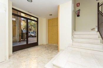 HolaStays Carmen Suites - фото 12