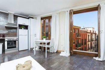 HolaStays Carmen Suites - фото 15