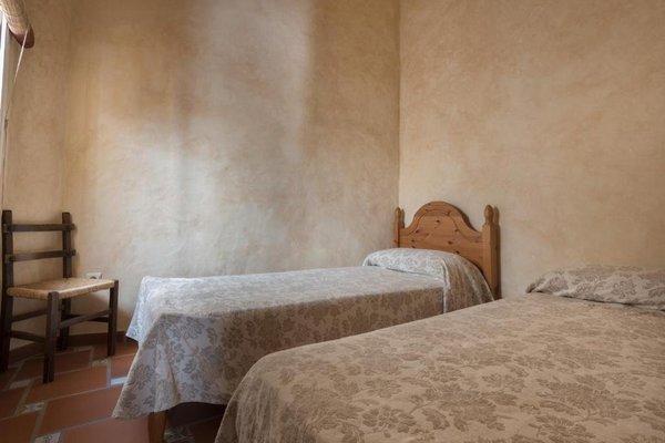 Apartamento Guzman el Bueno II - фото 2