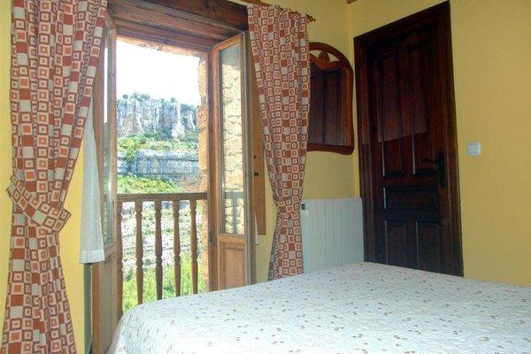 Hotel Rural La Puebla - фото 3