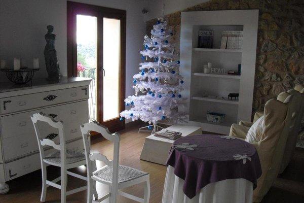 Casa Bella Mirada - фото 1