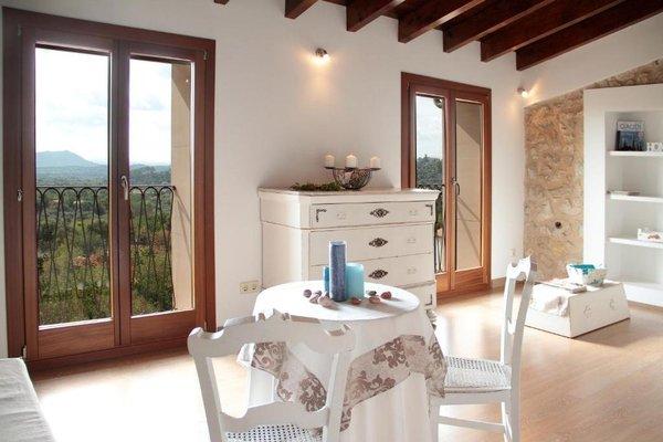 Casa Bella Mirada - фото 4
