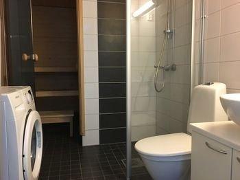 Avia Apartments - фото 13