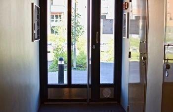 Avia Apartments - фото 19