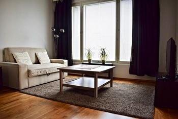 Avia Apartments - фото 6