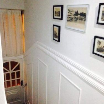 Гостевой дом Лили - фото 18