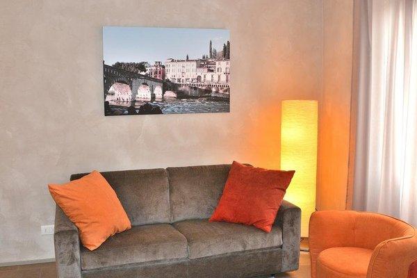 Residenza Del Vescovo - фото 1