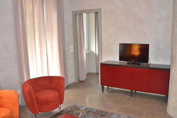 Residenza Del Vescovo - фото 2