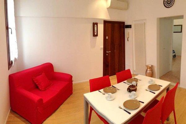 Apartment Diana - фото 1