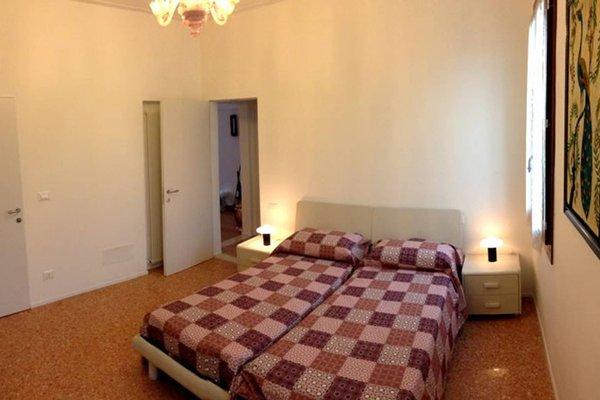 Apartment Diana - фото 4