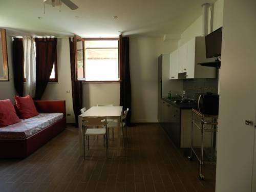 Residence Argentina - фото 1