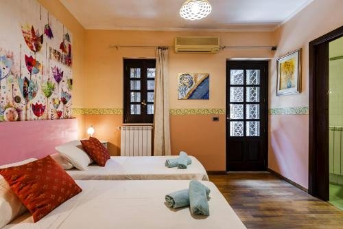 Villa Rubino - фото 20