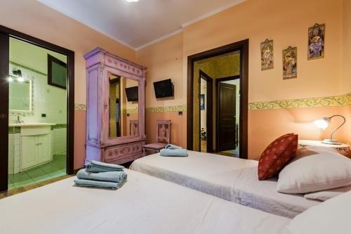 Villa Rubino - фото 1