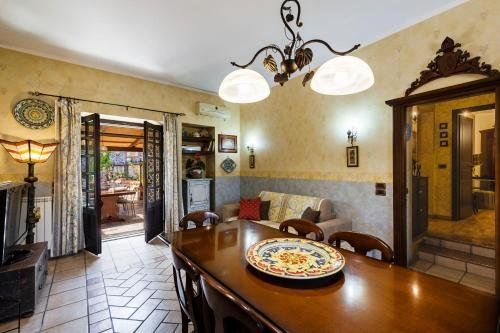 Villa Rubino - фото 10