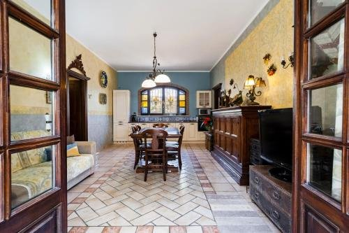 Villa Rubino - фото 11