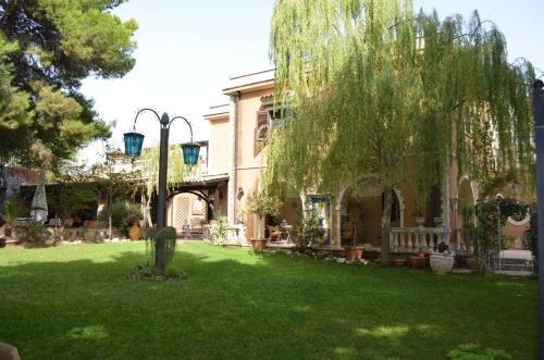 Villa Rubino - фото 15