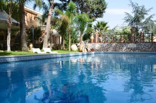 Villa Rubino - фото 16