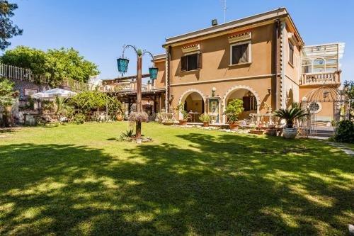 Villa Rubino - фото 19