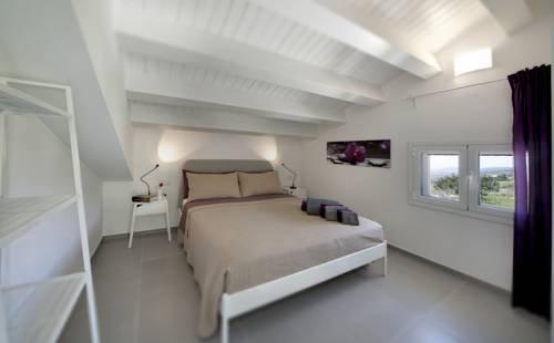 Villa Nausica - фото 1