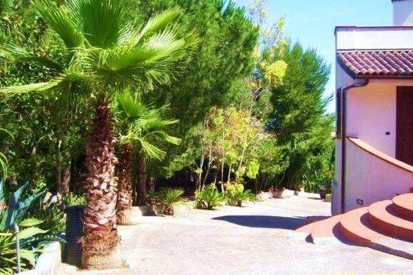 Villa Travellito - фото 7
