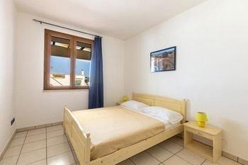 Terra Greci Apartments - фото 13
