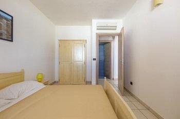 Terra Greci Apartments - фото 14