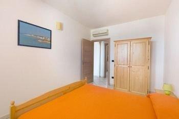 Terra Greci Apartments - фото 15