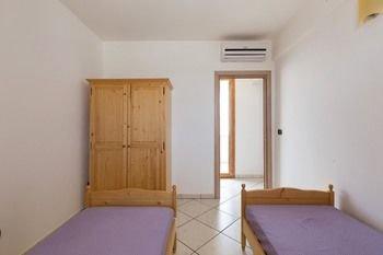 Terra Greci Apartments - фото 22