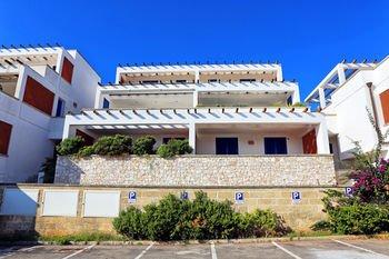 Terra Greci Apartments - фото 7
