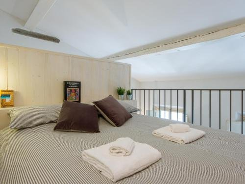 San Lorenzo Bright Loft - фото 1