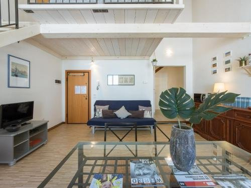 San Lorenzo Bright Loft - фото 16