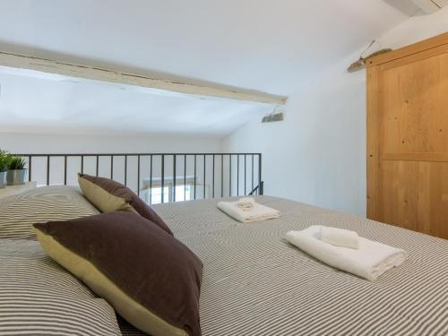 San Lorenzo Bright Loft - фото 2