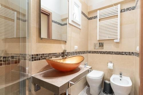 Apartment Egidio - фото 10
