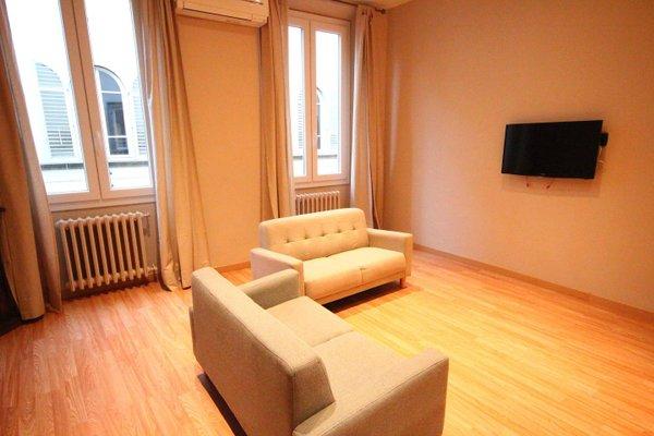 Apartment Egidio - фото 13