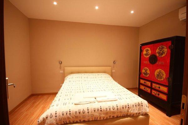 Apartment Egidio - фото 2