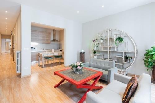 Apartment Egidio - фото 5
