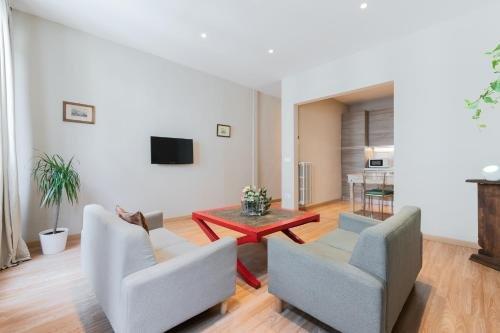 Apartment Egidio - фото 6