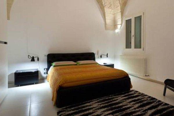Rescio's Rooms - фото 3