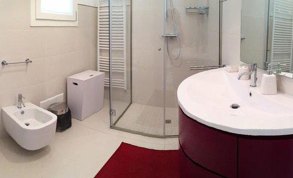 Rescio's Rooms - фото 9