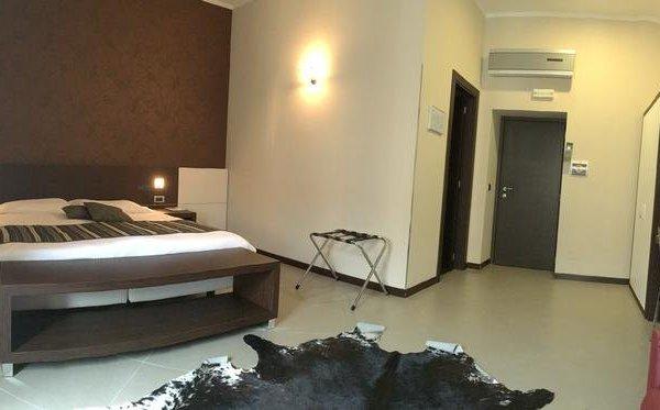 Tropicana Room and Breakfast - фото 1