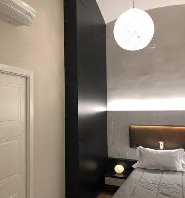 Tropicana Room and Breakfast - фото 15