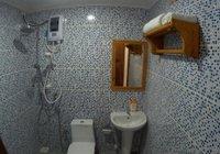 Отзывы Maafushi View, 3 звезды