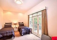 Отзывы 200 Riccarton Holiday House, 4 звезды