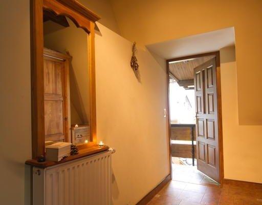 Apartament Sienkiewicza Centrum - фото 9