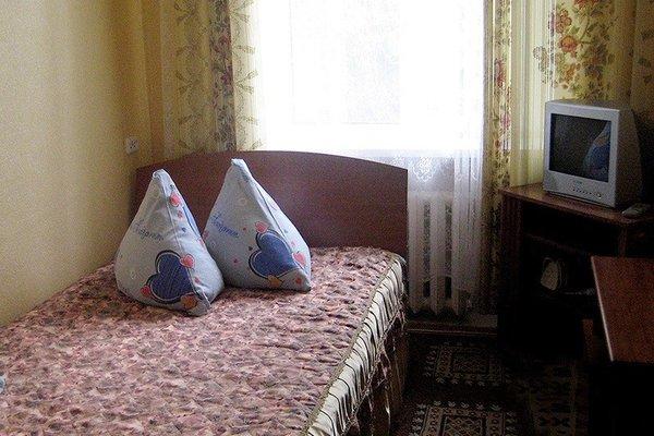 Санаторий Дорохово - фото 28