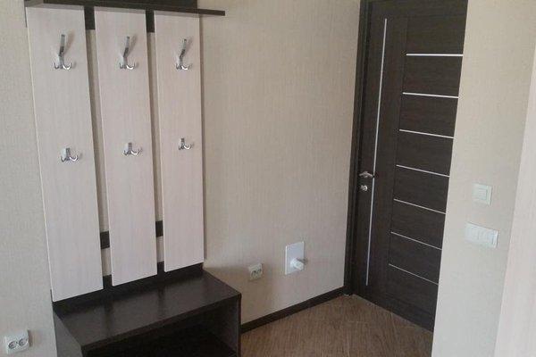Отель Распутин - фото 10