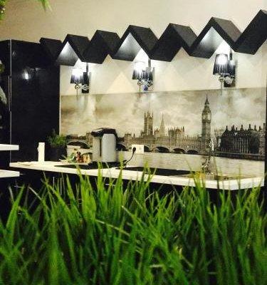 Guest House on Beryozovaya 72 - фото 3