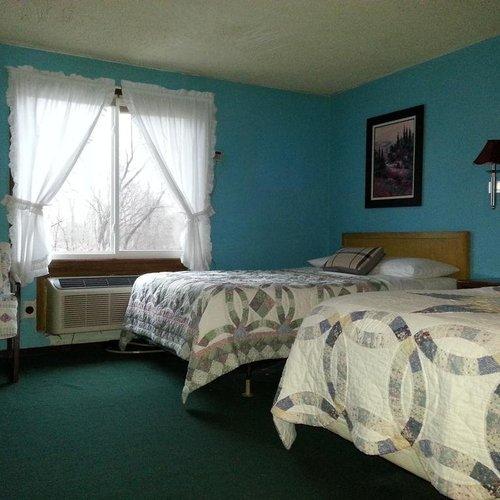 Photo of Chaffee Lodge