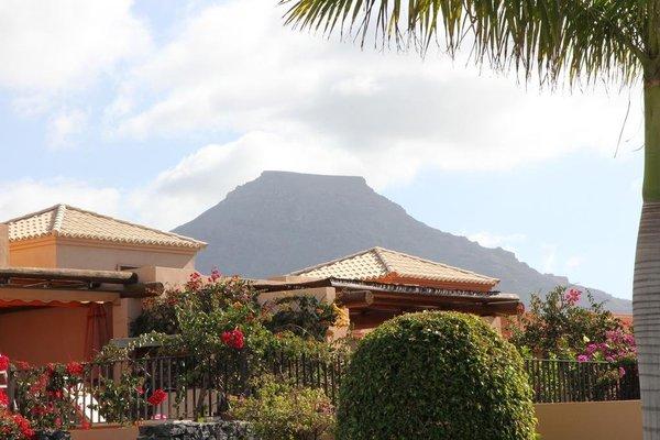 Villa Sur de Tenerife - фото 17