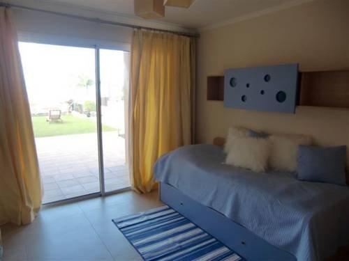 Villa Sur de Tenerife - фото 3